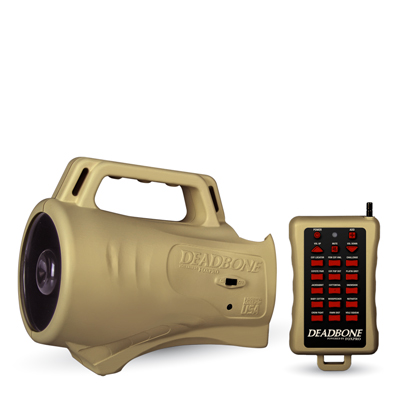 FOXPRO Inc  - Your Home for High Performance Game Calls