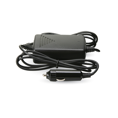 fast-car-charger 1