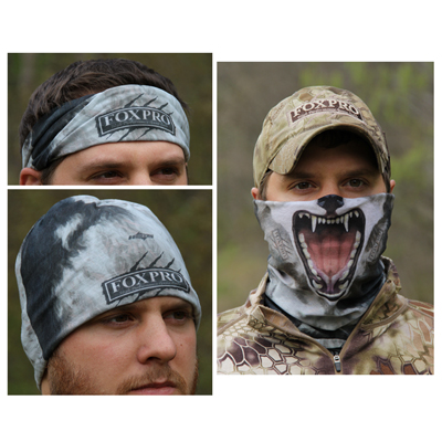 foxpro-angry-coyote-hoo-rag 2