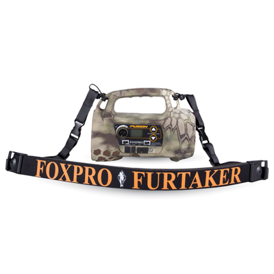 foxpro-carry-sling 1