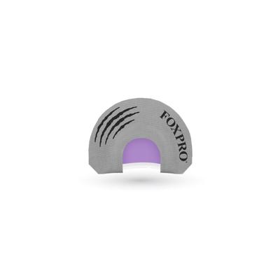 FoxPro Raccoon Diaphragm