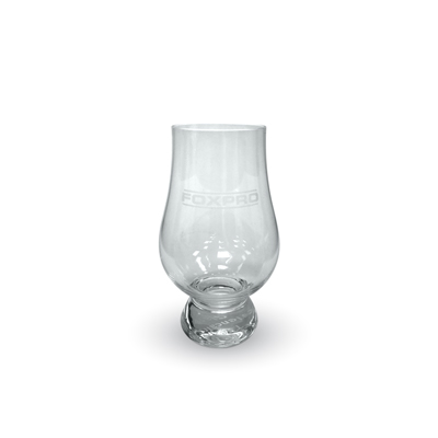 whiskey-glass 1
