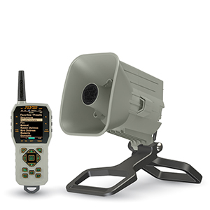 FOXPRO X24 Digital Game Call