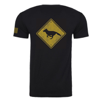 Coyote Crossing T-Shirt