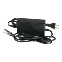 SSCP Charger (Charger only)