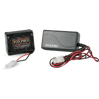 Lithium Battery Kit