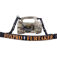 FOXPRO Carry Sling
